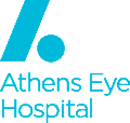 athens eye hostpital